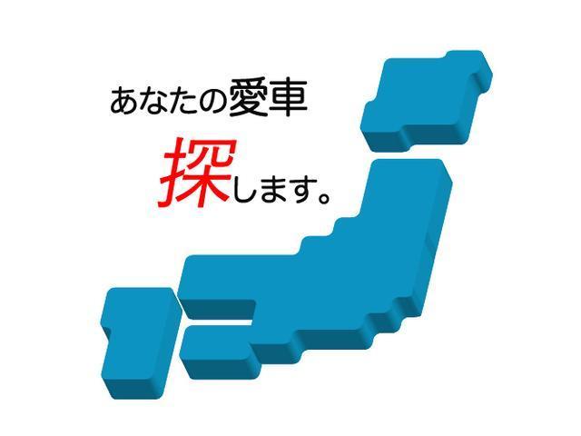 14S スマートキー CD(7枚目)