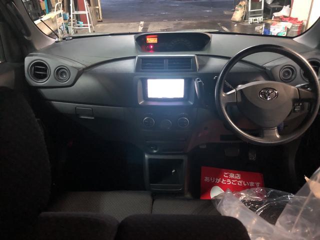 Z 4WD(13枚目)