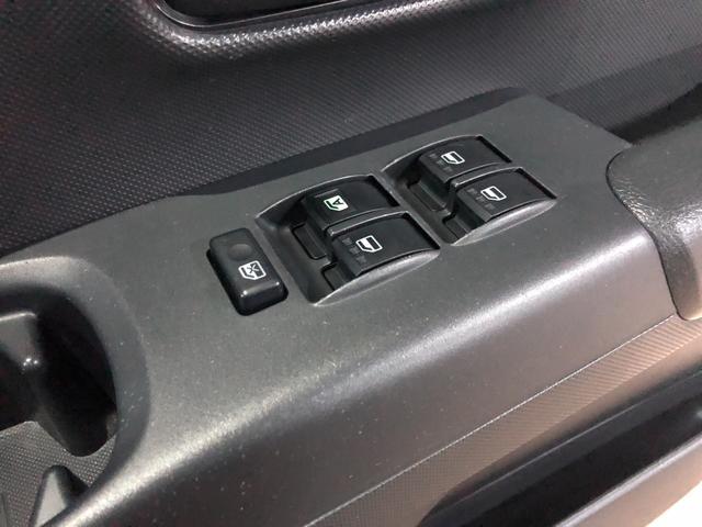 Z 4WD(18枚目)