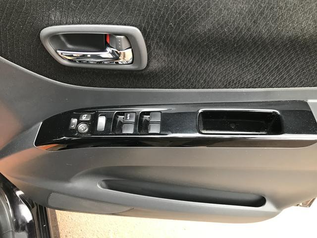 スズキ パレットSW XS 4WD・オートスライドドア