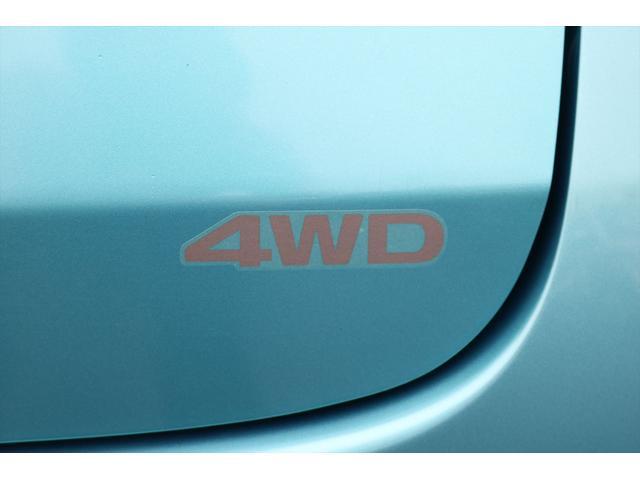 S FOUR 4WD キーレス タイミングチェーン 禁煙車(15枚目)