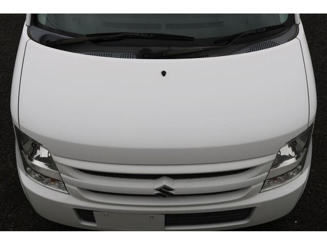 FX 4WD キーレス タイミングチェーン 禁煙車 ABS(13枚目)