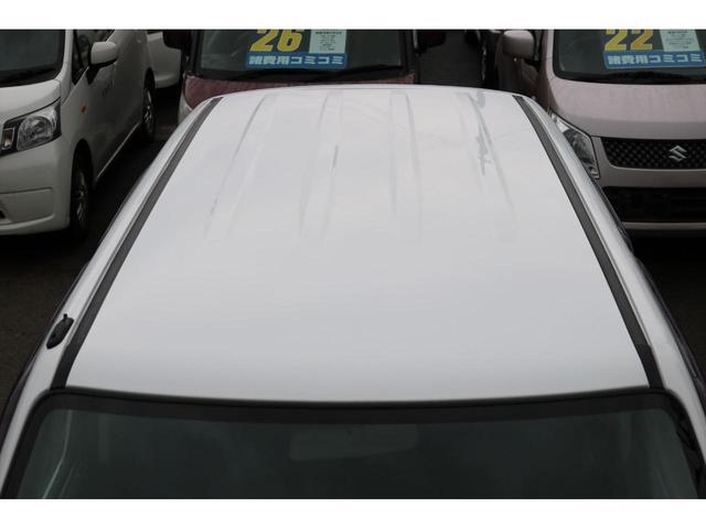 FX 4WD キーレス タイミングチェーン 禁煙車 ABS(14枚目)