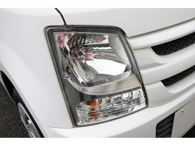FX 4WD キーレス タイミングチェーン 禁煙車 ABS(17枚目)
