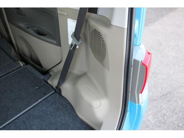 「ダイハツ」「タント」「コンパクトカー」「福島県」の中古車66