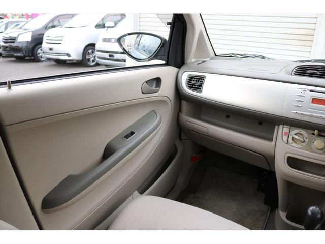 「スバル」「R2」「軽自動車」「福島県」の中古車40