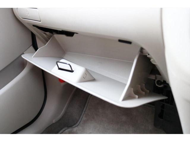 「スバル」「R2」「軽自動車」「福島県」の中古車42