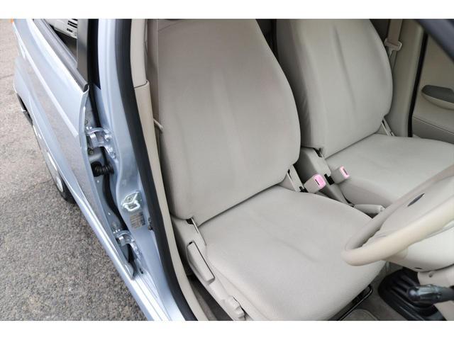 「スバル」「R2」「軽自動車」「福島県」の中古車54
