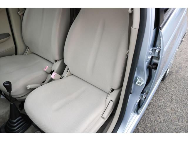 「スバル」「R2」「軽自動車」「福島県」の中古車56