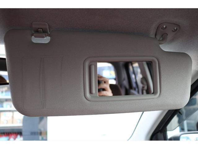「ダイハツ」「ミラ」「軽自動車」「福島県」の中古車40
