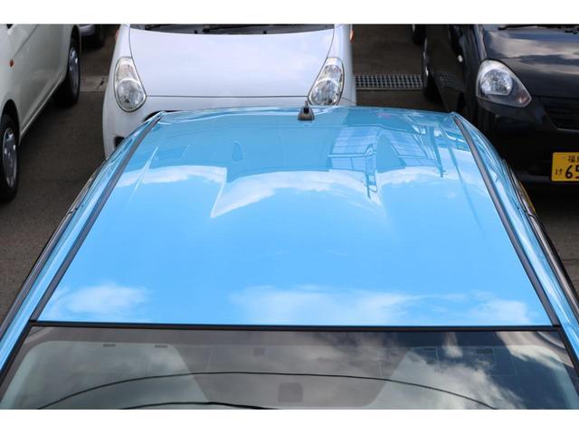 「トヨタ」「アクア」「コンパクトカー」「福島県」の中古車14