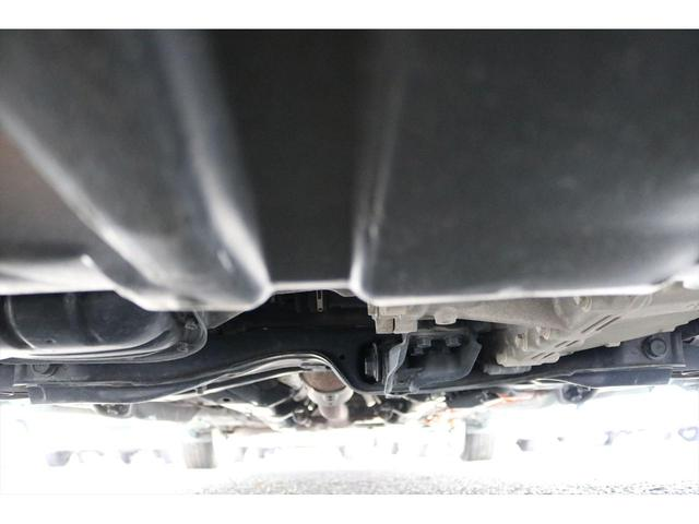 「トヨタ」「アクア」「コンパクトカー」「福島県」の中古車25