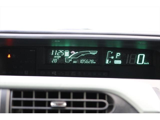 「トヨタ」「アクア」「コンパクトカー」「福島県」の中古車33