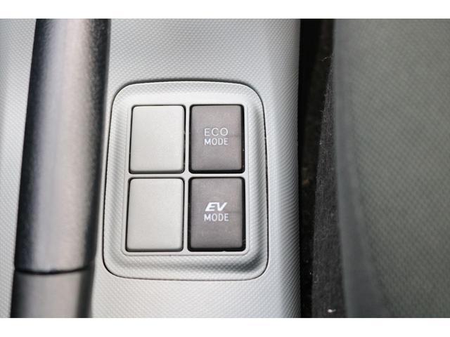 「トヨタ」「アクア」「コンパクトカー」「福島県」の中古車39