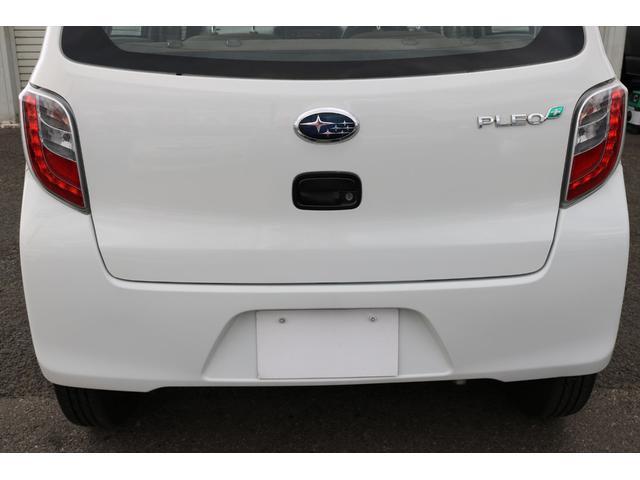 「スバル」「プレオプラス」「軽自動車」「福島県」の中古車15