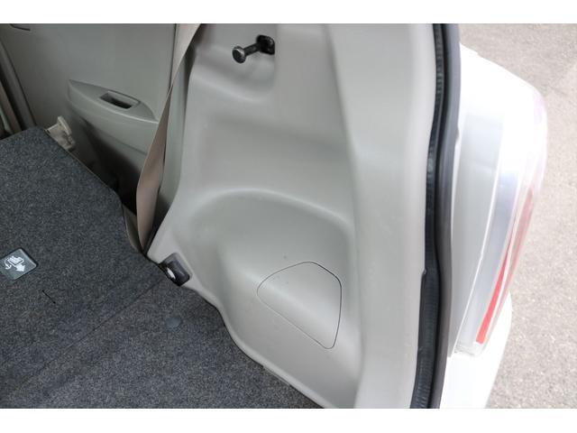 「スバル」「プレオプラス」「軽自動車」「福島県」の中古車61