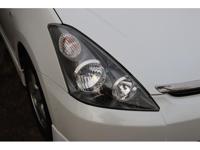 X Sパッケージ ナビ バックカメラ ETC ドラレコ付き 7人乗り キセノンヘッドライト 15インチアルミホイール キーレスキー タイミングチェーンエンジン 修復歴なし 車検令和4年8月まで(9枚目)