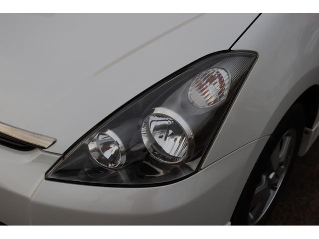 X Sパッケージ ナビ バックカメラ ETC ドラレコ付き 7人乗り キセノンヘッドライト 15インチアルミホイール キーレスキー タイミングチェーンエンジン 修復歴なし 車検令和4年8月まで(10枚目)