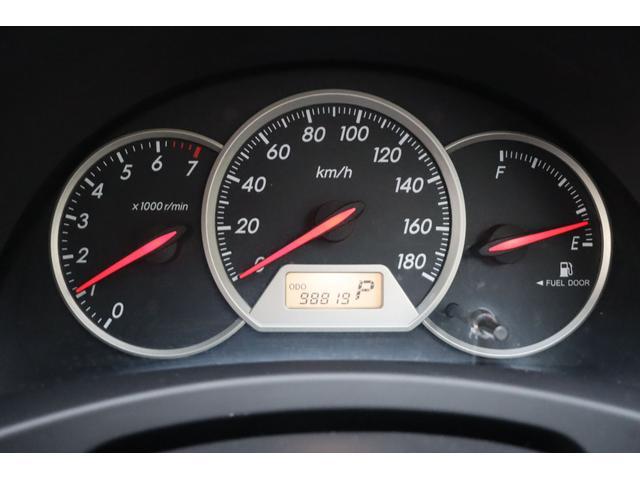 X Sパッケージ ナビ バックカメラ ETC ドラレコ付き 7人乗り キセノンヘッドライト 15インチアルミホイール キーレスキー タイミングチェーンエンジン 修復歴なし 車検令和4年8月まで(20枚目)
