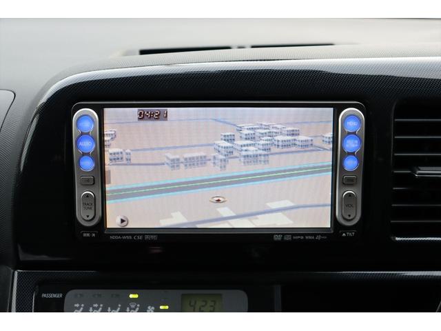 X Sパッケージ ナビ バックカメラ ETC ドラレコ付き 7人乗り キセノンヘッドライト 15インチアルミホイール キーレスキー タイミングチェーンエンジン 修復歴なし 車検令和4年8月まで(21枚目)