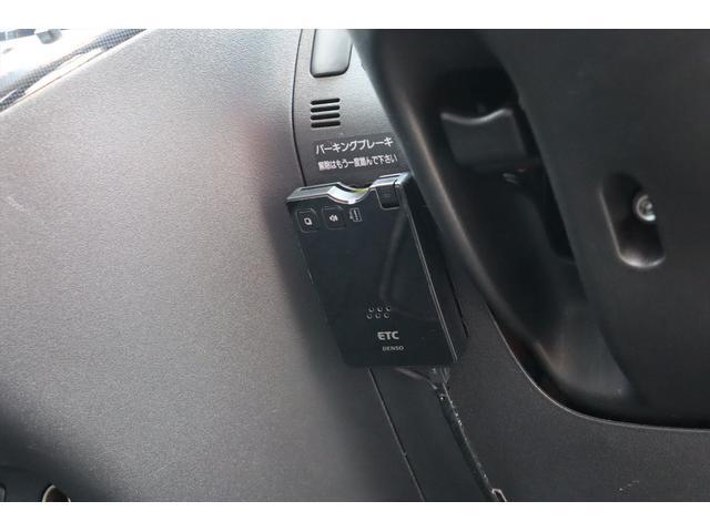 X Sパッケージ ナビ バックカメラ ETC ドラレコ付き 7人乗り キセノンヘッドライト 15インチアルミホイール キーレスキー タイミングチェーンエンジン 修復歴なし 車検令和4年8月まで(24枚目)