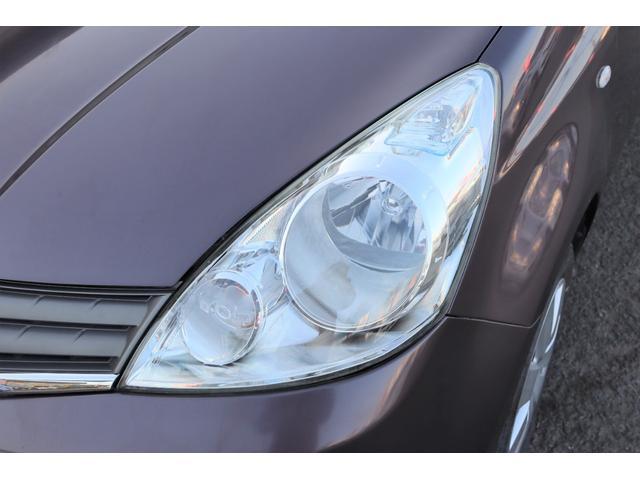 15X 1年保証付き CDデッキ AUX スマートキー 電格ミラー インテリアブラックカラー 2.7万km 修復歴なし タイミングチェーンエンジン 車検令和3年12月まで(12枚目)