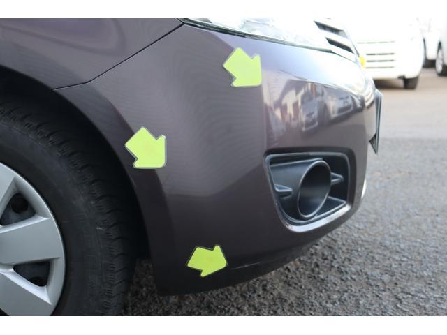 15X 1年保証付き CDデッキ AUX スマートキー 電格ミラー インテリアブラックカラー 2.7万km 修復歴なし タイミングチェーンエンジン 車検令和3年12月まで(20枚目)