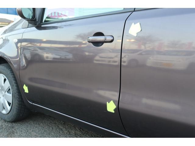 15X 1年保証付き CDデッキ AUX スマートキー 電格ミラー インテリアブラックカラー 2.7万km 修復歴なし タイミングチェーンエンジン 車検令和3年12月まで(25枚目)