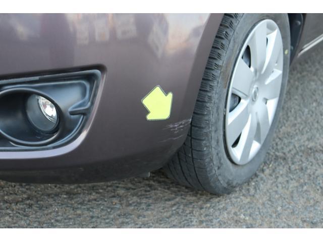 15X 1年保証付き CDデッキ AUX スマートキー 電格ミラー インテリアブラックカラー 2.7万km 修復歴なし タイミングチェーンエンジン 車検令和3年12月まで(26枚目)