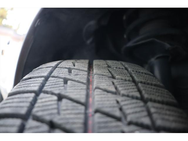15X 1年保証付き CDデッキ AUX スマートキー 電格ミラー インテリアブラックカラー 2.7万km 修復歴なし タイミングチェーンエンジン 車検令和3年12月まで(28枚目)