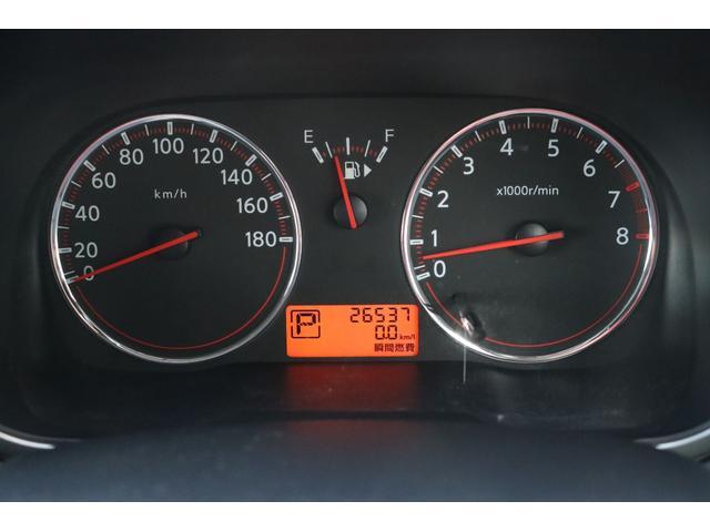 15X 1年保証付き CDデッキ AUX スマートキー 電格ミラー インテリアブラックカラー 2.7万km 修復歴なし タイミングチェーンエンジン 車検令和3年12月まで(31枚目)