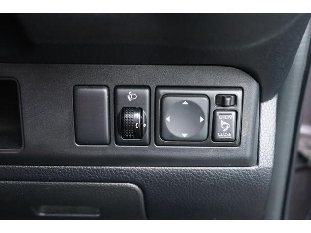 15X 1年保証付き CDデッキ AUX スマートキー 電格ミラー インテリアブラックカラー 2.7万km 修復歴なし タイミングチェーンエンジン 車検令和3年12月まで(34枚目)