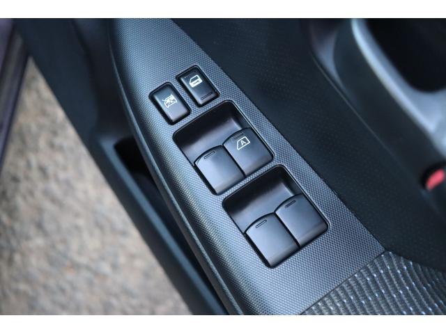 15X 1年保証付き CDデッキ AUX スマートキー 電格ミラー インテリアブラックカラー 2.7万km 修復歴なし タイミングチェーンエンジン 車検令和3年12月まで(35枚目)
