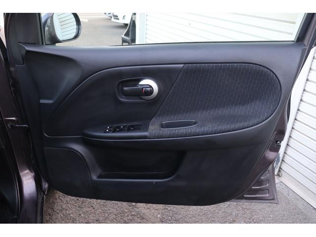 15X 1年保証付き CDデッキ AUX スマートキー 電格ミラー インテリアブラックカラー 2.7万km 修復歴なし タイミングチェーンエンジン 車検令和3年12月まで(45枚目)