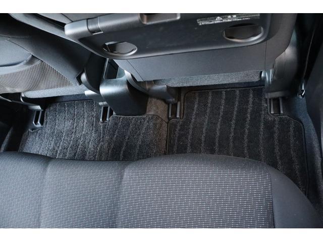 15X 1年保証付き CDデッキ AUX スマートキー 電格ミラー インテリアブラックカラー 2.7万km 修復歴なし タイミングチェーンエンジン 車検令和3年12月まで(52枚目)