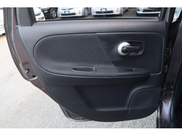15X 1年保証付き CDデッキ AUX スマートキー 電格ミラー インテリアブラックカラー 2.7万km 修復歴なし タイミングチェーンエンジン 車検令和3年12月まで(56枚目)