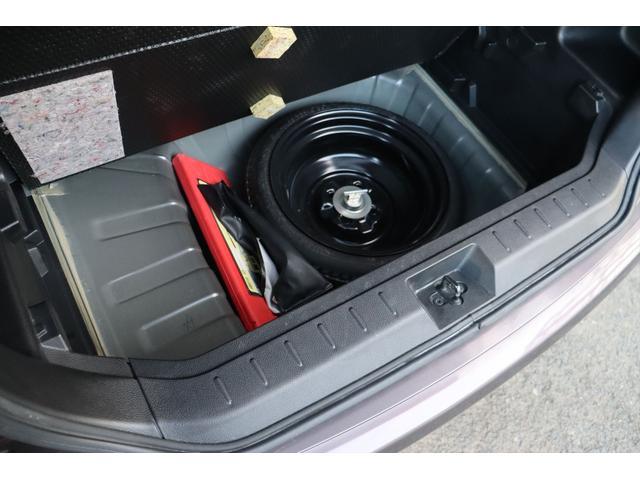 15X 1年保証付き CDデッキ AUX スマートキー 電格ミラー インテリアブラックカラー 2.7万km 修復歴なし タイミングチェーンエンジン 車検令和3年12月まで(59枚目)