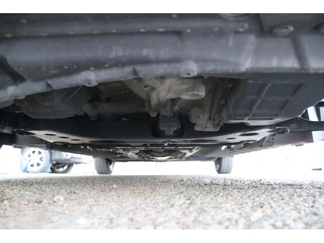 15X 1年保証付き CDデッキ AUX スマートキー 電格ミラー インテリアブラックカラー 2.7万km 修復歴なし タイミングチェーンエンジン 車検令和3年12月まで(64枚目)