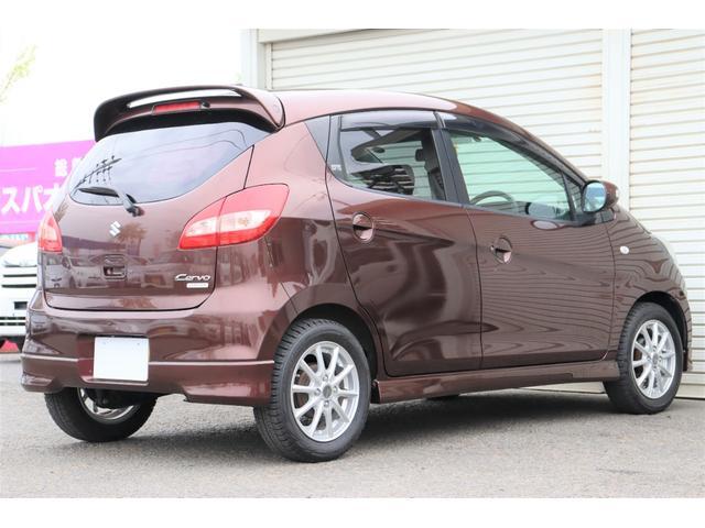 Gリミテッド 1年保証付き CDデッキ ETC スマートキー 内装ネイビーカラー 5.5万キロ台 修復歴なし タイミングチェーンエンジン 車検令和4年7月まで(4枚目)