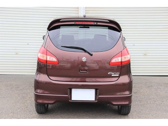 Gリミテッド 1年保証付き CDデッキ ETC スマートキー 内装ネイビーカラー 5.5万キロ台 修復歴なし タイミングチェーンエンジン 車検令和4年7月まで(6枚目)