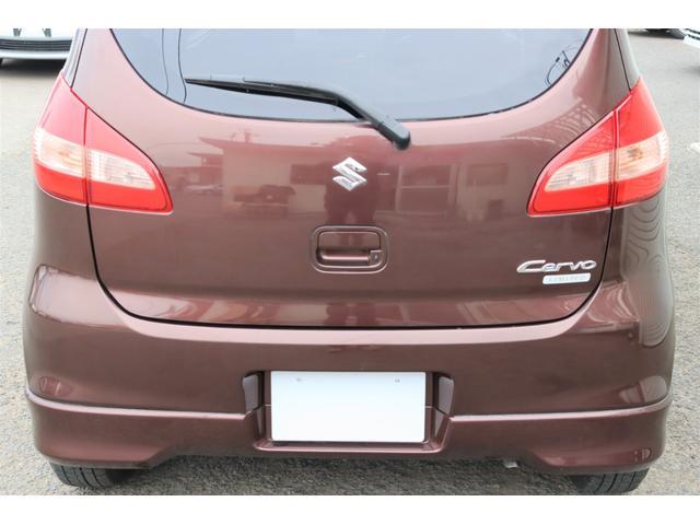 Gリミテッド 1年保証付き CDデッキ ETC スマートキー 内装ネイビーカラー 5.5万キロ台 修復歴なし タイミングチェーンエンジン 車検令和4年7月まで(9枚目)