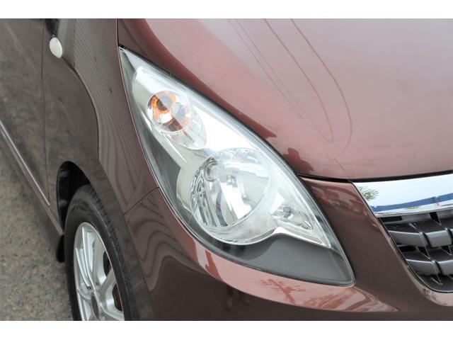Gリミテッド 1年保証付き CDデッキ ETC スマートキー 内装ネイビーカラー 5.5万キロ台 修復歴なし タイミングチェーンエンジン 車検令和4年7月まで(10枚目)
