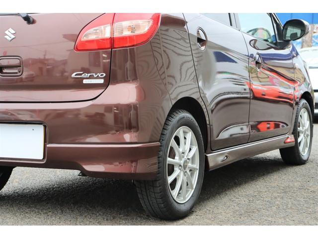 Gリミテッド 1年保証付き CDデッキ ETC スマートキー 内装ネイビーカラー 5.5万キロ台 修復歴なし タイミングチェーンエンジン 車検令和4年7月まで(15枚目)