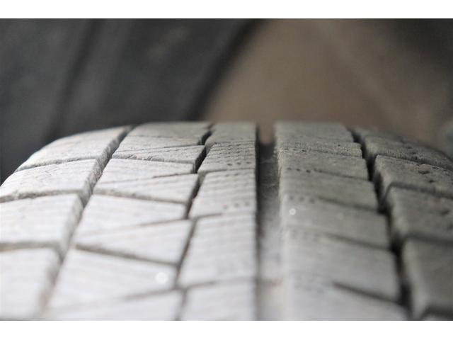Gリミテッド 1年保証付き CDデッキ ETC スマートキー 内装ネイビーカラー 5.5万キロ台 修復歴なし タイミングチェーンエンジン 車検令和4年7月まで(21枚目)