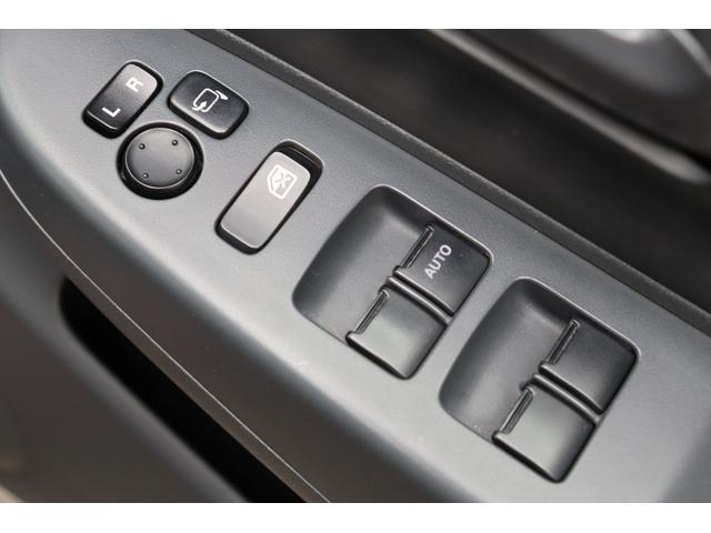 Gリミテッド 1年保証付き CDデッキ ETC スマートキー 内装ネイビーカラー 5.5万キロ台 修復歴なし タイミングチェーンエンジン 車検令和4年7月まで(28枚目)