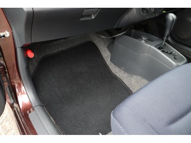 Gリミテッド 1年保証付き CDデッキ ETC スマートキー 内装ネイビーカラー 5.5万キロ台 修復歴なし タイミングチェーンエンジン 車検令和4年7月まで(41枚目)