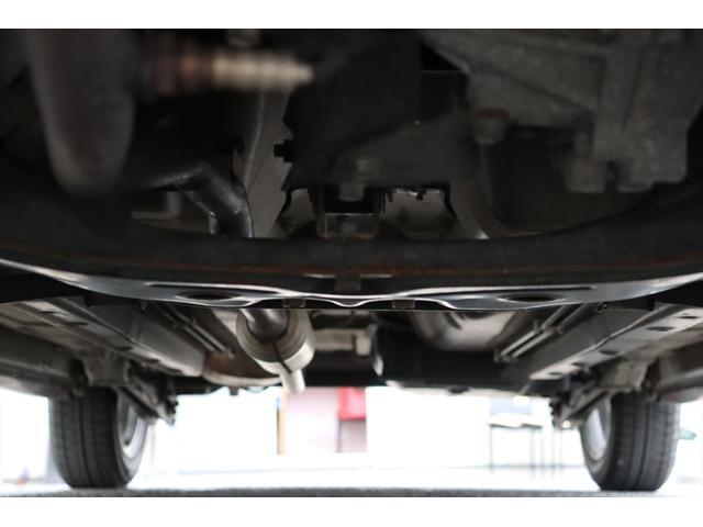 Gリミテッド 1年保証付き CDデッキ ETC スマートキー 内装ネイビーカラー 5.5万キロ台 修復歴なし タイミングチェーンエンジン 車検令和4年7月まで(56枚目)
