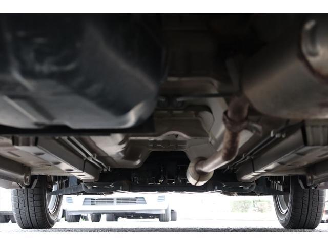 Gリミテッド 1年保証付き CDデッキ ETC スマートキー 内装ネイビーカラー 5.5万キロ台 修復歴なし タイミングチェーンエンジン 車検令和4年7月まで(57枚目)