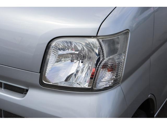 DX 1年保証付き 4WD 4ナンバー バン ハイルーフ ラジオデッキ 頭上収納 荷室LEDランプ 鍵 キーレスリモコン タイミングチェーンエンジン 車検令和4年3月まで(15枚目)