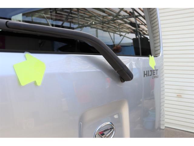 DX 1年保証付き 4WD 4ナンバー バン ハイルーフ ラジオデッキ 頭上収納 荷室LEDランプ 鍵 キーレスリモコン タイミングチェーンエンジン 車検令和4年3月まで(21枚目)